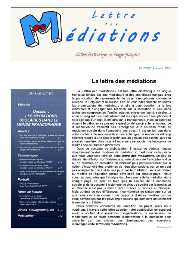 lettre-des-mediations-numero-1v4-page-001
