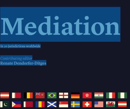 mediation.PNG